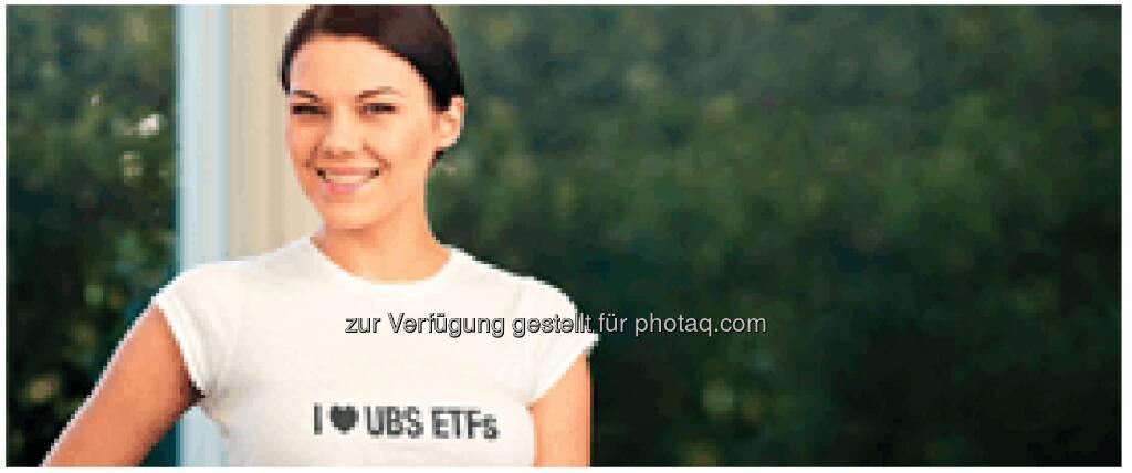 UBS ETF (23.09.2013)
