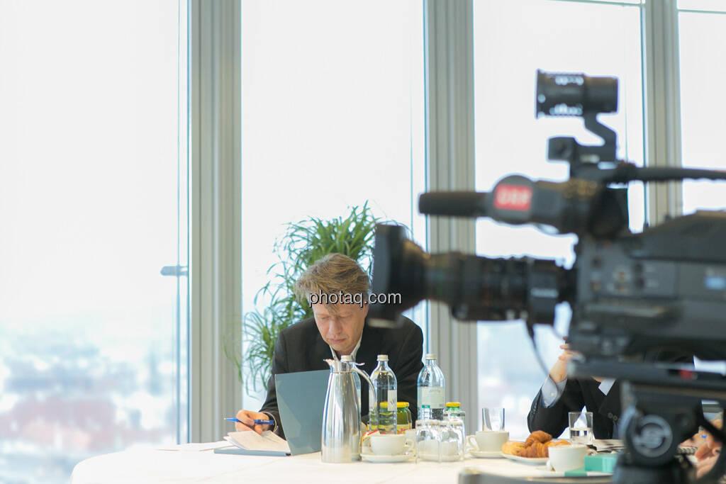 Robert Gillinger, © finanzmarktfoto.at/Martina Draper (24.09.2013)