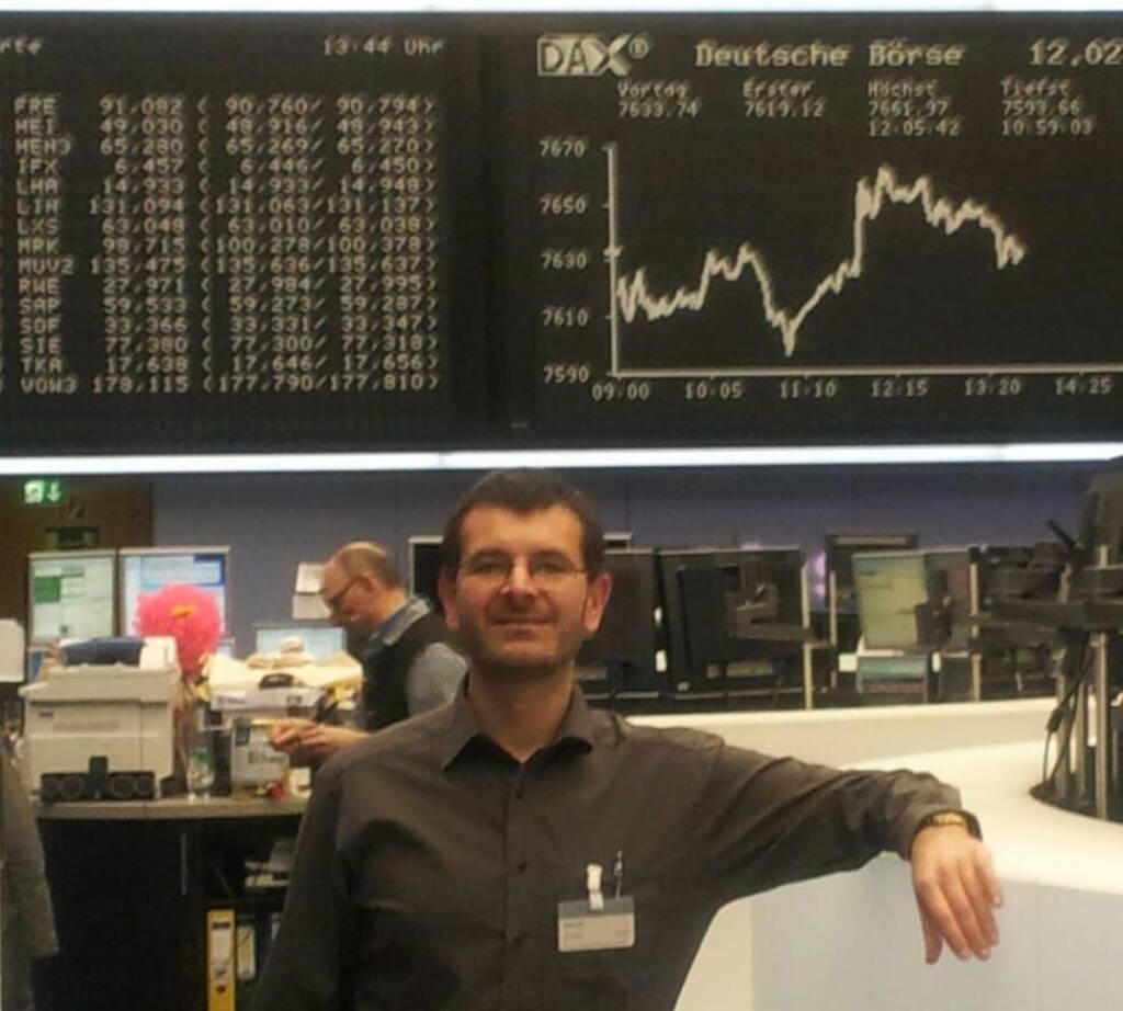 Andreas Wölfl, andreaswoelfl.com (28. September); finanzmarktfoto.at wünscht alles Gute!, © entweder mit freundlicher Genehmigung der Geburtstagskinder von Facebook oder von den jeweils offiziellen Websites  (28.09.2013)