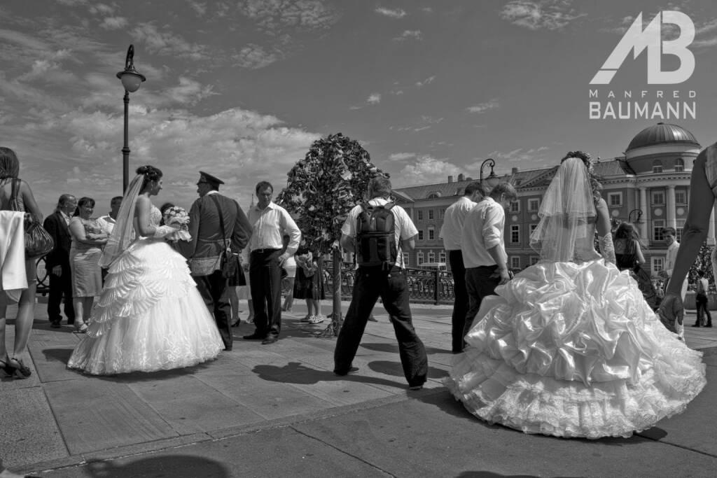 Hochzeit, © www.manfredbaumann.com (10.10.2013)