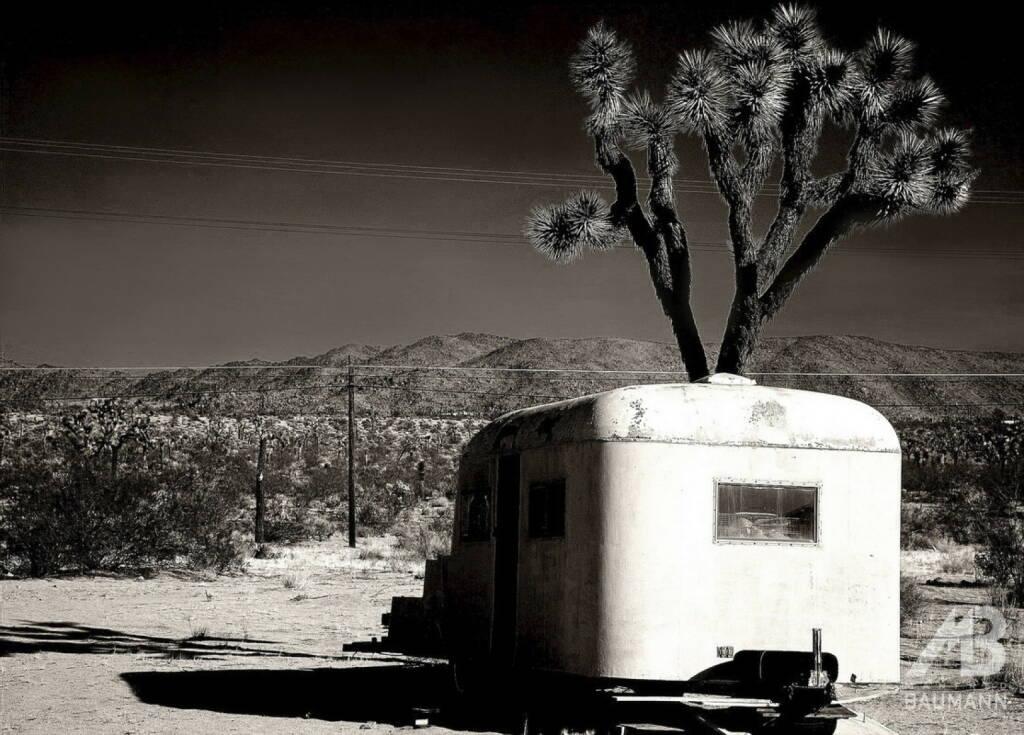 Bus, Wüste, © www.manfredbaumann.com (10.10.2013)