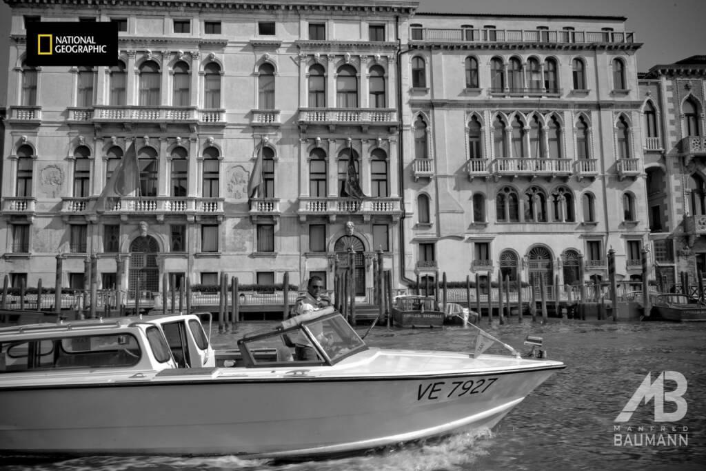 Venedig, © www.manfredbaumann.com (10.10.2013)