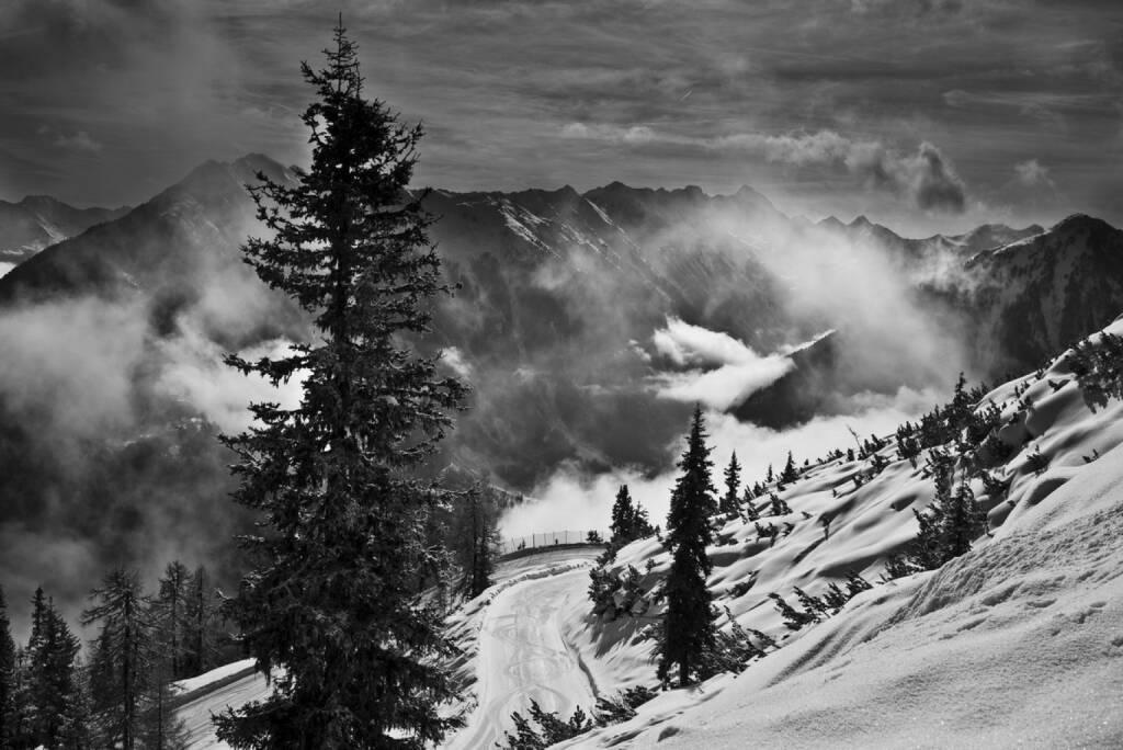Winter, Piste, © www.manfredbaumann.com (10.10.2013)