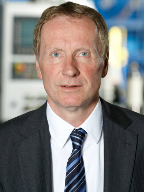 Gerald Grohmann, Vorstand SBO (16. Oktober), finanzmarktfoto.at wünscht alles Gute!, © entweder mit freundlicher Genehmigung der Geburtstagskinder von Facebook oder von den jeweils offiziellen Websites  (16.10.2013)