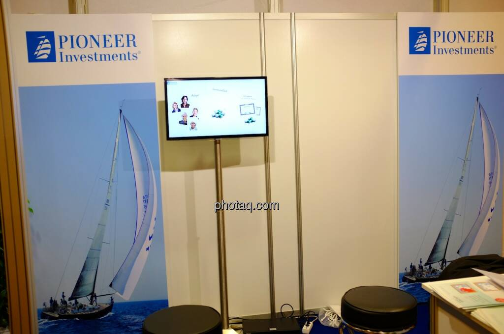 Pioneer Investments (17.10.2013)