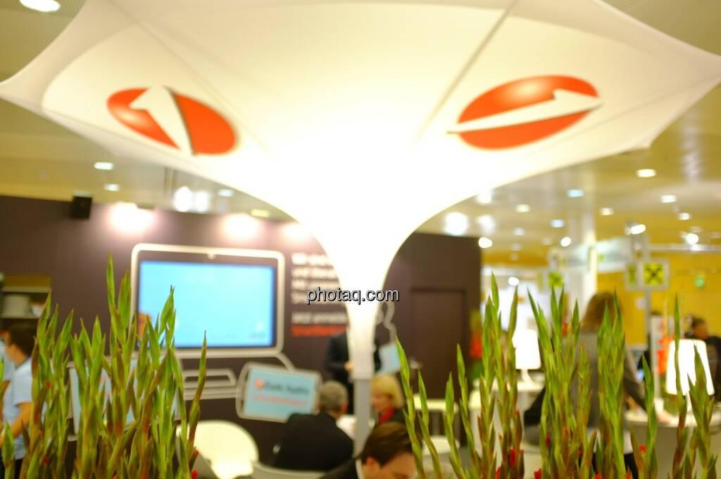Unicredit (17.10.2013)