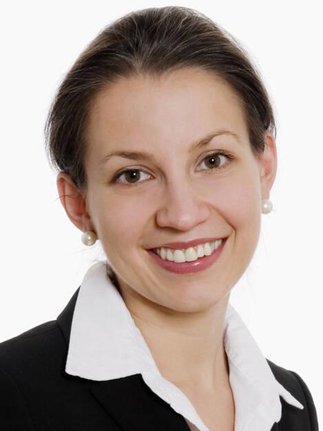 Ursula Rath, Partner Schönherr. Schönherr hat die Uniqa beim Bezugsrechtsangebot im Zusammenhang mit ihrem Re-IPO beraten. Die Transaktion erzielte einen Brutto-Emissionserlös von EUR 757 Millionen und ist somit die größte Kapitalmarkttranskation an der Wiener Börse in diesem Jahr. (c) Schönherr (21.10.2013)