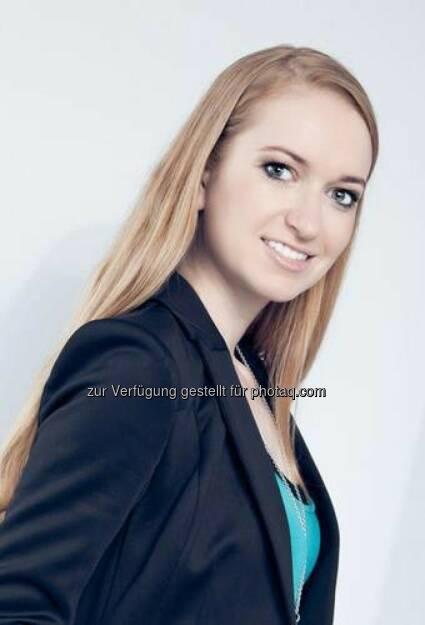 Andrea Zajicek wechselte von der voestalpine AG zur Tochtergesesellschaft Villares Metal nach Brasilien. Was sie in eigenen Worten dazu sagt: http://www.voestalpine.com/blog/de/karriere/neuer-job-in-9-990-kilometern-entfernung/ (24.10.2013)