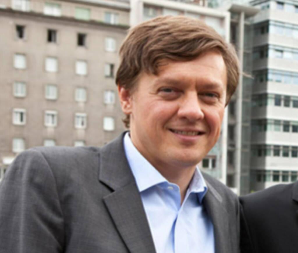 Markus Höfinger, pxp wunderman (25. Oktober), finanzmarktfoto.at wünscht alles Gute!, © entweder mit freundlicher Genehmigung der Geburtstagskinder von Facebook oder von den jeweils offiziellen Websites  (25.10.2013)