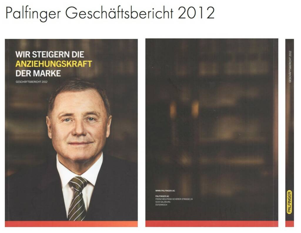 Palfinger Geschäftsbericht 2012 http://josefchladek.com/companyreport/palfinger_geschaftsbericht_2012, © Palfinger (30.10.2013)