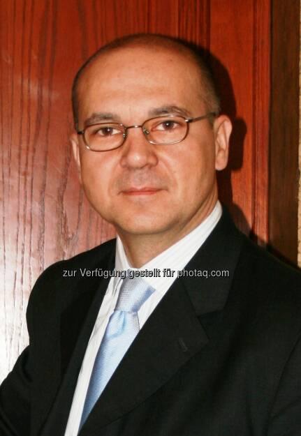 Oliver Prock (c) Salus Alpha (15.12.2012)