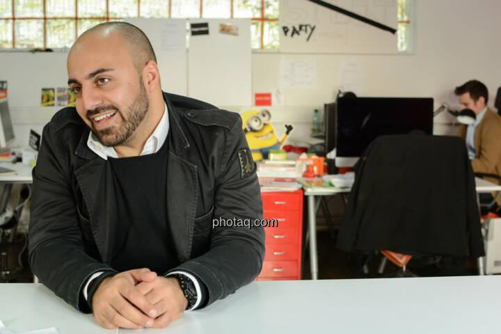 Ali Mahlodji (whatchado)