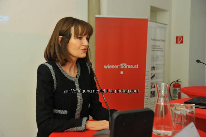 Birgit Kuras (Wiener Börse)