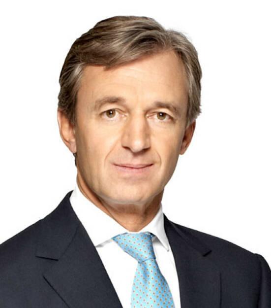 Andreas Blaschke, Vorstand Mayr-Melnhof (18. November), finanzmarktfoto.at wünscht alles Gute! , © entweder mit freundlicher Genehmigung der Geburtstagskinder von Facebook oder von den jeweils offiziellen Websites  (18.11.2013)