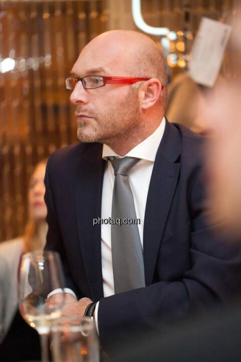 1. Brunel Achterl, Markus Schlosser (Mexpert)