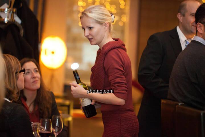 Kathrin Rauscher (Ecker & Partner)
