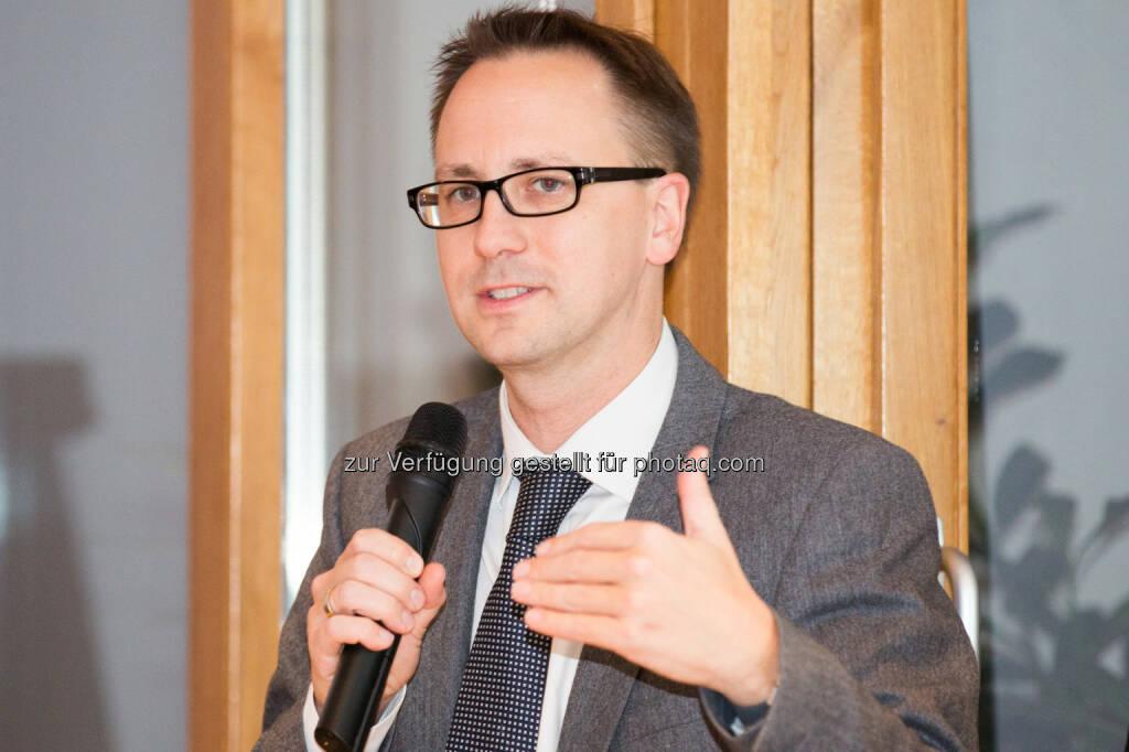 Stefan Maxian (RCB), © BE/Franz Reiterer (21.11.2013)