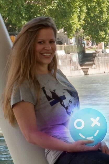 Katharina Klausberger, Shpock (23. November), finanzmarktfoto.at wünscht alles Gute!, © entweder mit freundlicher Genehmigung der Geburtstagskinder von Facebook oder von den jeweils offiziellen Websites  (23.11.2013)