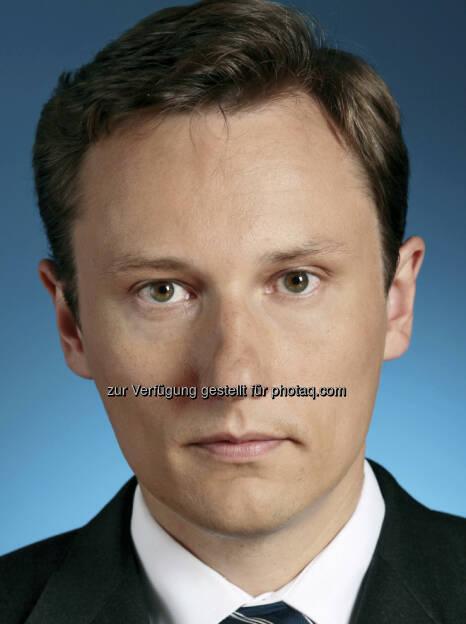 Claus Schneider, Partner Wolf Theiss: Begleitete Kelag bei Emission einer Unternehmensanleihe (15.12.2012)