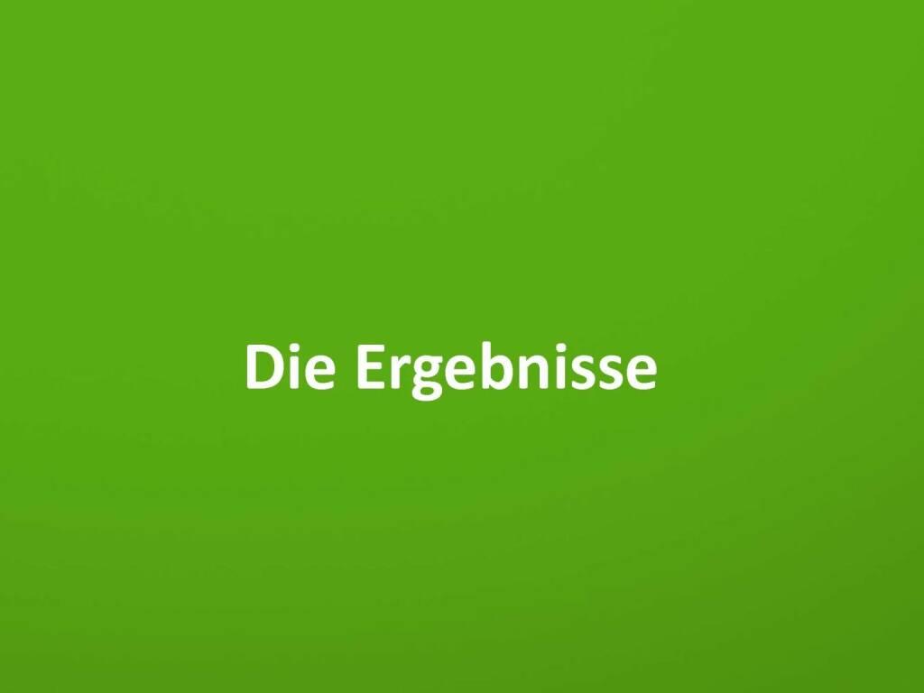 Austrian Startup Report 2013 - Die Ergebnisse, © mit freundlicher Genehmigung von Speed Invest (26.11.2013)