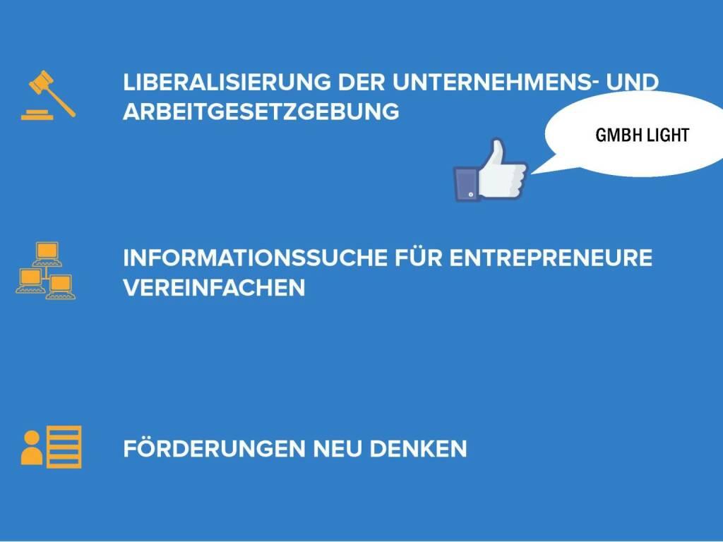 Austrian Startup Report 2013, © mit freundlicher Genehmigung von Speed Invest (26.11.2013)
