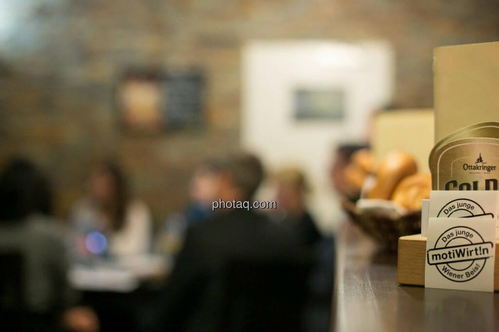 www.motiwirtin.at, © bsn/Martina Draper (28.11.2013)