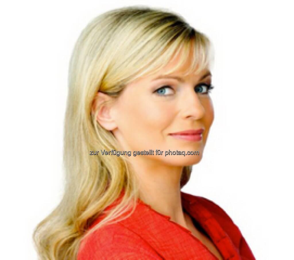 TV Stars für Dancer against Cancer; Claudia Reiterer, © Manfred Baumann (15.12.2012)