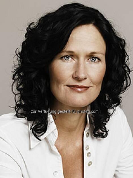 TV Stars für Dancer against Cancer; Eva Glawischnig, © Manfred Baumann (15.12.2012)
