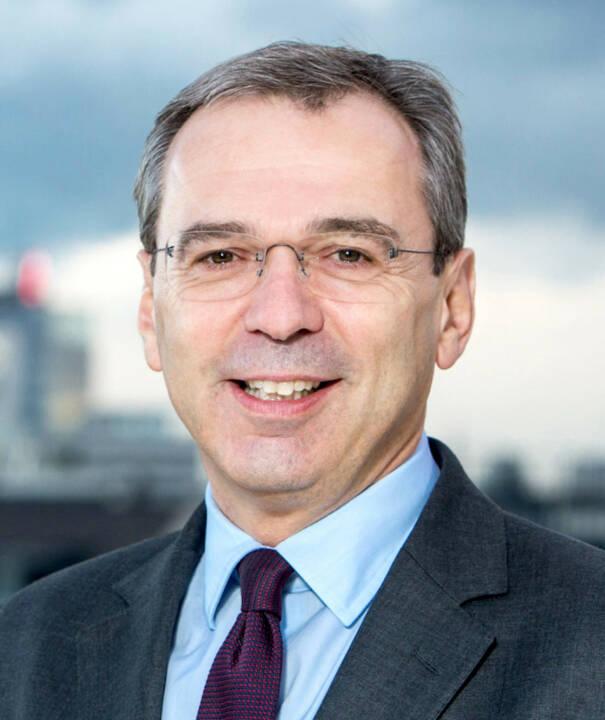 Accenture Österreich erweitert Geschäftsführung: Seit 1. Dezember ist Michael Büttner Mitglied der Geschäftsführung von Accenture Österreich und übernimmt die österreichweite Leitung der im Bereich Resources betreuten Industrieunternehmen.