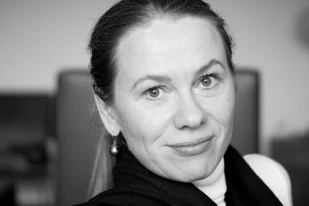 Brain Force: Mit Aufsichtsratsbeschluss vom heutigen Tage wurde Michaela Friepeß mit sofortiger Wirkung zum Finanzvorstand mit Laufzeit bis 31.12.2016 bestellt (12.12.2013)