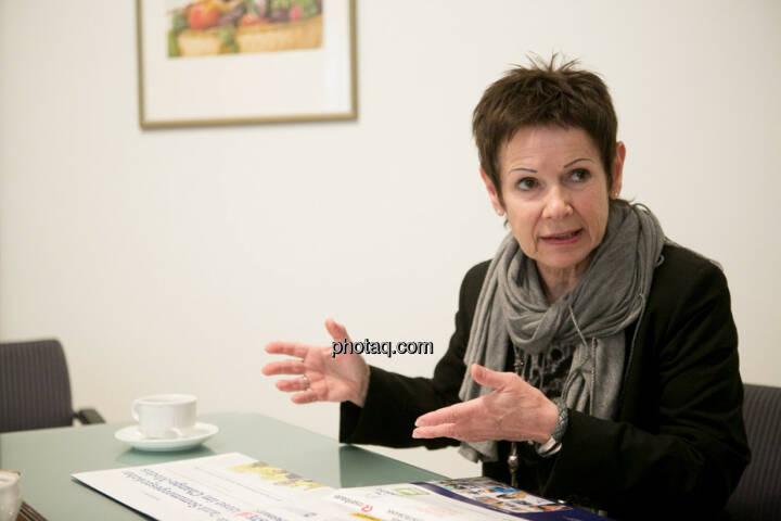 Margarita Hoch (Sanochemia Pharmazeutika AG)