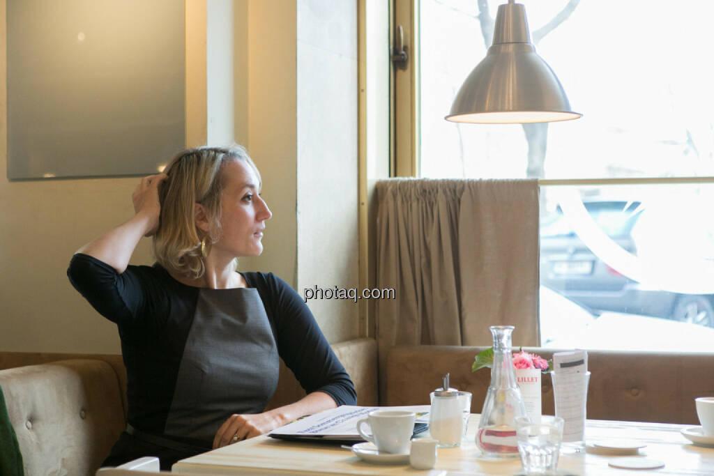 Martina Hagspiel (EFM/www.kurvenkratzer.at) (16.12.2013)