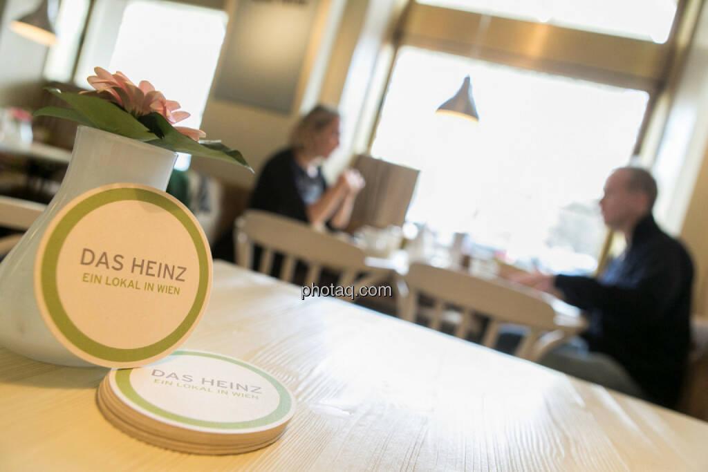 Das Heinz (16.12.2013)
