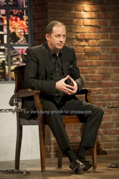 Daniel Mattes © Gerry Frank Photography 2013 (18.12.2013)