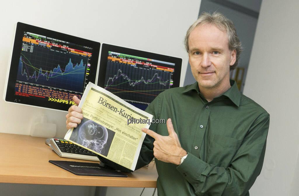 Bloomberg, Börsen-Kurier, Christian Drastil (c) Martina Draper (15.12.2012)