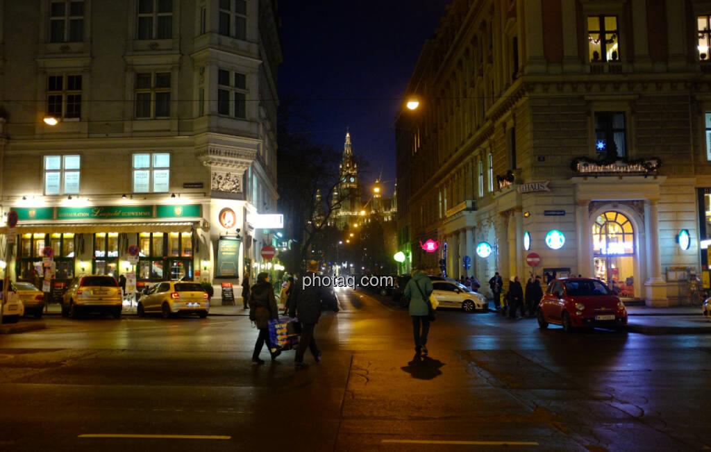 Rathaus (22.12.2013)