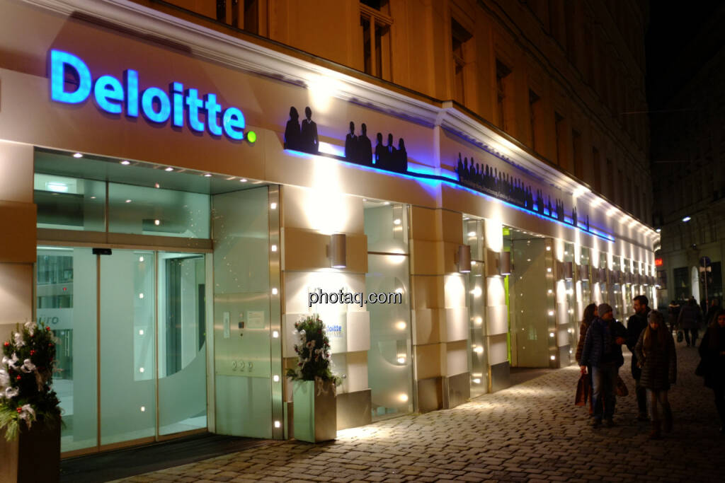 Deloitte (22.12.2013)