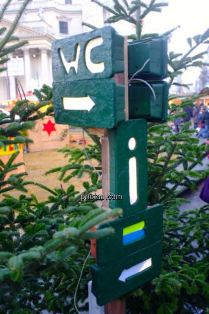 WC Bankomat (22.12.2013)