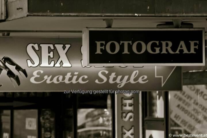 Warschau Sex Erotik