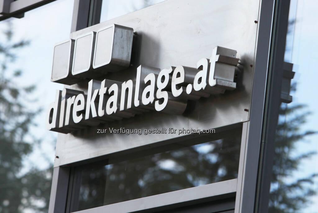 Der österreichische Online Broker direktanlage.at hat mit Jahresbeginn die deutsche Emittentin UniCredit Bank AG - UniCredit onemarkets - in sein Starpartner-Programm aufgenommen. Die UniCredit Bank AG gehört zu den Top-5-Emittenten im deutschen Zertifikatemarkt. (02.01.2014)