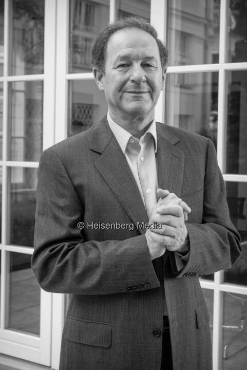 Norbert Zimmermann - kompany