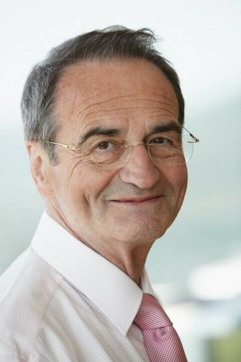 Walter Sonnleitner, Finanzjournalist (5.Jänner), finanzmarktfoto.at wünscht alles Gute!