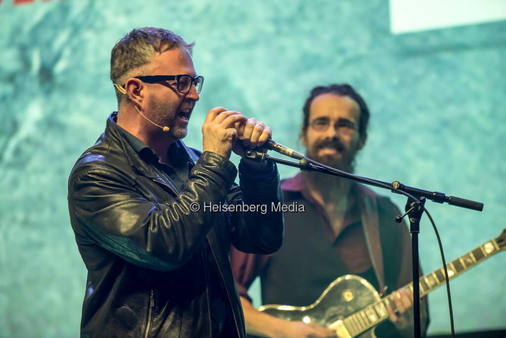 Mike Butcher – The Europas – Berlin, Germany, January 22, 2013, © Heisenberg Media (05.01.2014)