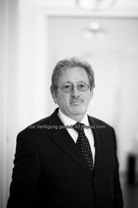 Mick Stempel, http://metrum.at