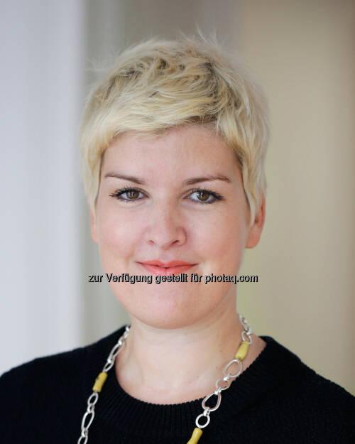 Claudia Schön, http://www.scholdan.com, © (c) die jeweiligen Agenturen (07.01.2014)