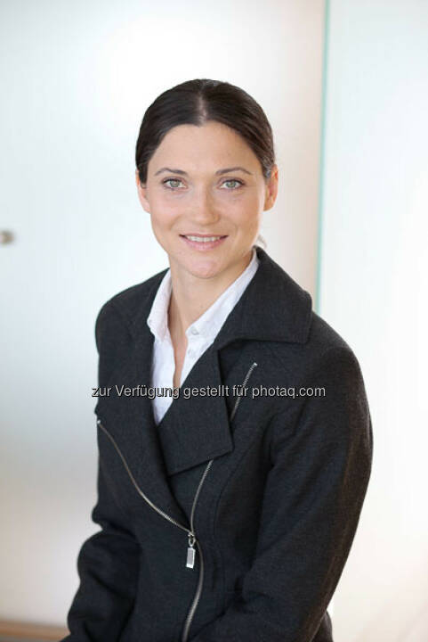 Bianca Kotesovec, http://www.scholdan.com