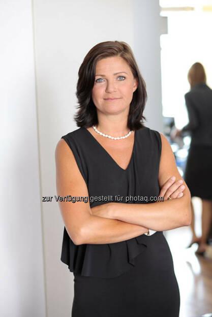 Selma Peschek, http://www.scholdan.com, © (c) die jeweiligen Agenturen (07.01.2014)
