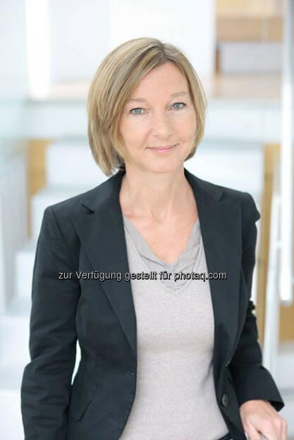 Doris Gstatter, http://www.scholdan.com, © (c) die jeweiligen Agenturen (07.01.2014)