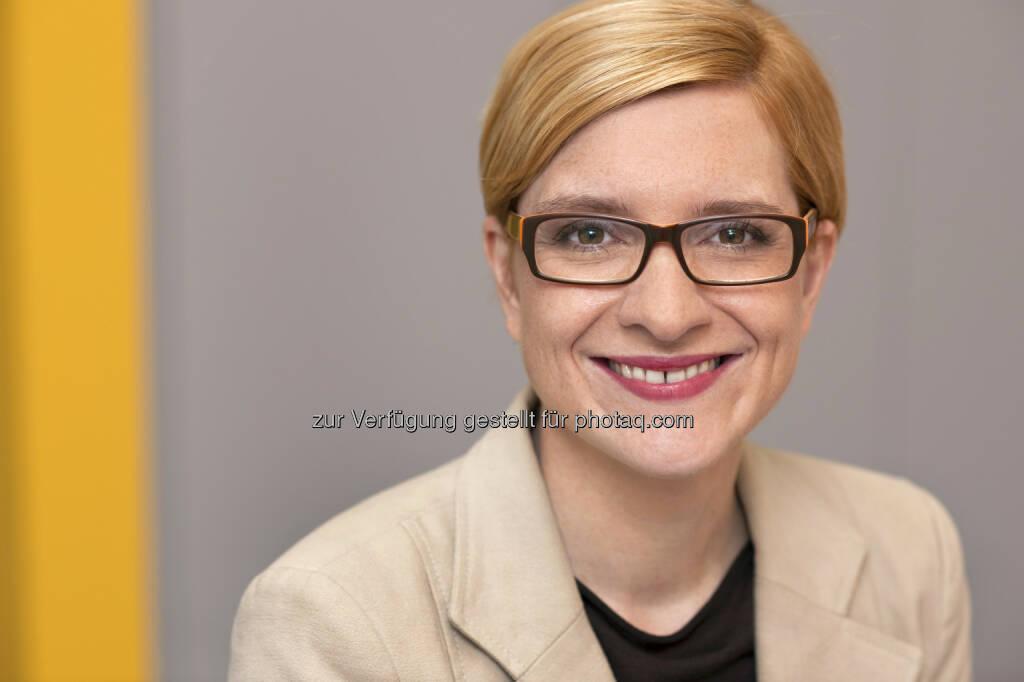 Nicole Bäck-Knapp, http://www.eup.at, © (c) die jeweiligen Agenturen (07.01.2014)