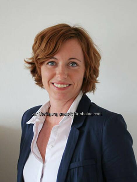 Anita Bauer, http://bepublic.at, © (c) die jeweiligen Agenturen (08.01.2014)